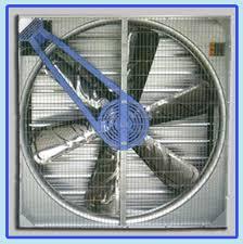 high velocity box fan wide range of high velocity fans belmont