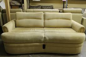 countryside interiors used sofas
