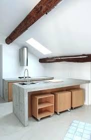 meuble avec plan de travail cuisine meuble cuisine avec plan de travail meuble plan de travail cuisine