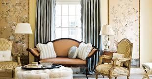 living room stunning modern curtain living room ideas stunning