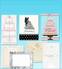 party invitations party city canada