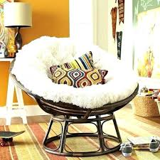 home interiors and gifts website latitude run website wanderfit co