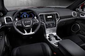 jeep forward control interior 2014 jeep grand cherokee reviews and rating motor trend