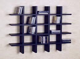 winsome built in bookshelves collaboration fair modular wall