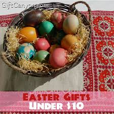 basket fillers great basket fillers easter gifts 10 gift