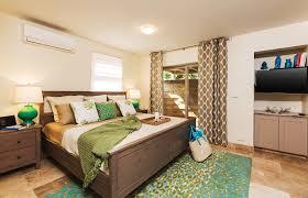 Schlafzimmer Lampe Bilder Bilder Schlafzimmer Innenarchitektur Bett Lampe Teppich Design