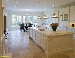 High Quality Kitchen Cabinets Awesome Design Of Kitchen Kitchenzo Com