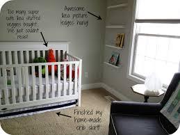 Ikea Baby Chair Ikea Nursery Chairs U2014 Baby Nursery Ideas Sophisticated Usa Ikea