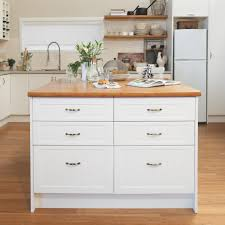 Cheap Kitchen Base Cabinets Kitchen Cabinet Code Kitchen Cabinets Coupons Kitchen Base