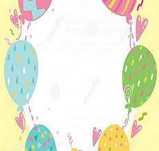 happy birthday cards online free get free templates to create birthday card online free image