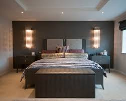 Light Bedroom Unique Light Bedroom Ideas Bedroom Lighting Houzz Dauntless
