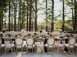 small wedding venues in nj small wedding venues nj new 10 must see wedding venues nj