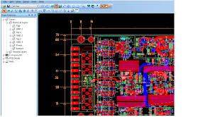 virtuoso layout design basics help pads layout to allegro pcb translation pcb design cadence