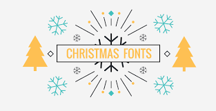 5 best fonts for themed designs keyline creative services