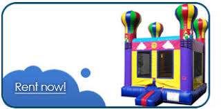 party rental san antonio san antonio party moonwalk bounce house rentals and slides for