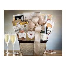 Sympathy Gift Baskets Free Shipping Pennsylvania Wedding Anniversary Champagne Gift Baskets Free Shipping
