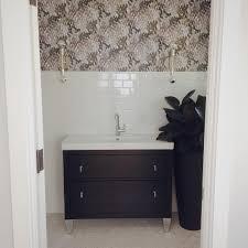 White Bathroom Tile Designs 23 Bathroom Tiles Designs Bathroom Designs Design Trends