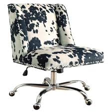 Office Chair Lowest Price Design Ideas 154 Best Office Furniture Images On Pinterest Hon Office