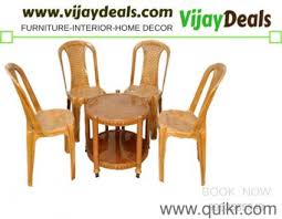 Supreme Dining Chairs Used Dining Chairs Online In Noida Home Office Furniture In Noida