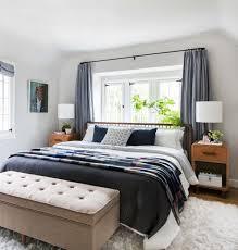 Emily Henderson Bedroom | our master bedroom reveal emily henderson