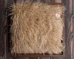 Flokati Wool Rug Flokati Rugs Etsy