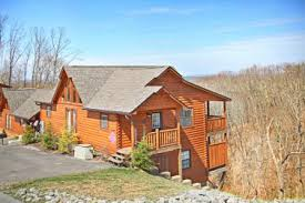 4 bedroom cabins in gatlinburg 4 bedroom cabins in gatlinburg tn in the smoky mountains