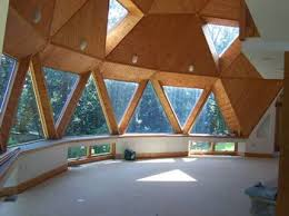 geodesic dome homes pictures home pictures