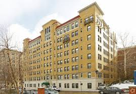 1 Bedroom Apartments Shadyside Shadyside Pa Apartments For Rent Realtor Com