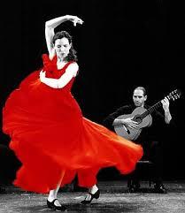 chanson arabe mariage le mariage de la musique flamenco et de la musique arabo andalouse