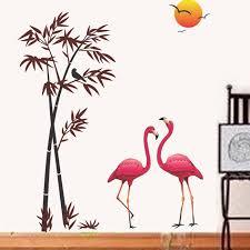 Buy Home Decor Online by Studio Hvac Options U20ac Central Heat U0026 Air Vs Ductless Mini Split