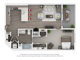 one madison floor plans luxury north hollywood apartments near noho arts district for rent