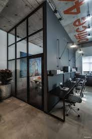 home office interiors home best office interiors contemporary office design home