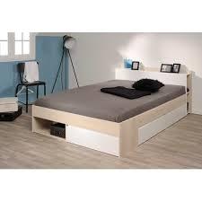 Parisot Most Storage Platform Bed  Reviews Wayfair - Parisot bunk bed