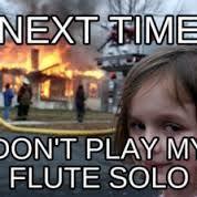 Flute Player Meme - flute meme friday part ii rachel taylor geier