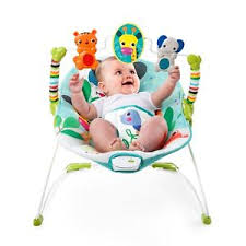 new vibrating chair swing bouncer cradling seat baby accessories