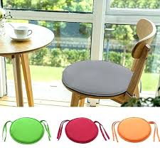 Dining Room Chair Cushions With Ties Dining Chair Dining Room Chair Seat Cushions With Ties Chair