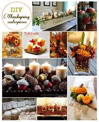 diy thanksgiving centerpieces find fall and thanksgiving