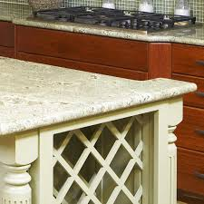 kitchen accessories eheart interior solutions