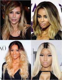 hair color 2015 for women latest hair color trends 2015 cinefog