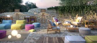 outdoor decor garden decor passerini