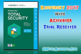 reset kaspersky download download latest kaspersky 2017 with activater trial resetter h2five
