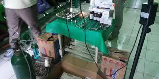 Obat Aborsi Jakarta Utara Apotek Penjual Obat Aborsi Jakarta Utara Jualobataborsidijakarta