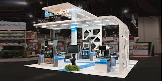 photo booth rentals top 5 benefits of trade show booth rentals exhibitus