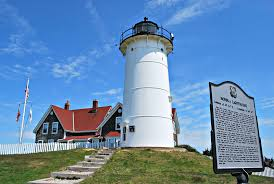 Best Cape Cod Lighthouses - wandering by some of cape cod u0027s historic lighthouses part one