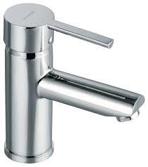 drako bathroom sink faucet contemporary bathroom sink faucets