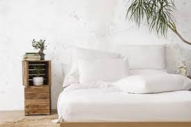 9 ethical and eco friendly bed sheets and bedding brands for a