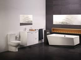 modern bathrooms perth bathroom packages
