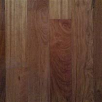 buy solid hardwood flooring at wholesale prices gohardwood com