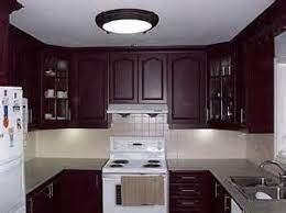 Best Priced Kitchen Cabinets by Ordinary Best Price Kitchen Captivating Kitchen Cabinets Price 2