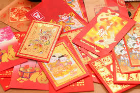 lunar new year envelopes envelopes shanghai pathways